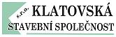 Kssklatovy.cz Logo